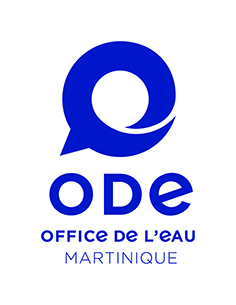 logo ODE small